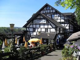 Ritt von Urfey zur Wildenburg @ Wildenburg | Hellenthal | Nordrhein-Westfalen | Deutschland